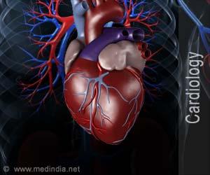 कार्डियॉलजी (हृदय रोग से संबंधित)