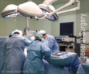जनरल सर्जरी/शल्य चिकित्सक (पेट से सबंधित शल्य चिकित्सा)