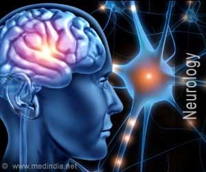 न्युरॉलजी (मस्तिष्क से संबंधित)
