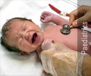 पीडिऐट्रीक्स (बच्चों की चिकित्सा)