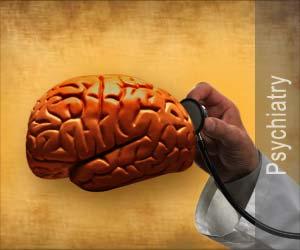 साईकीएट्री (मानसिक रोग की चिकित्सा)