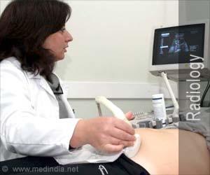 रेडियॉलजी (आंतरिक ऐक्सरे, मेड़िकल फोटो लेने से सबंधित चिकित्सा)