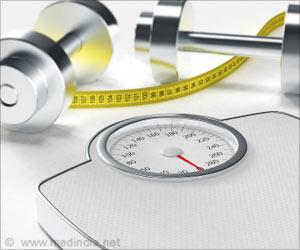 वयस्कों का आदर्श शारीरिक वजन - वयस्क