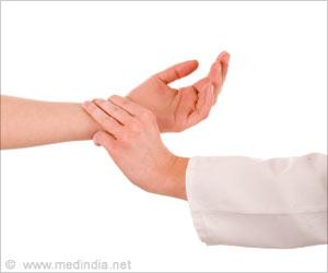 नाड़ी स्पन्दन अनुपात (या) दिल की धड़कन माप तालिका