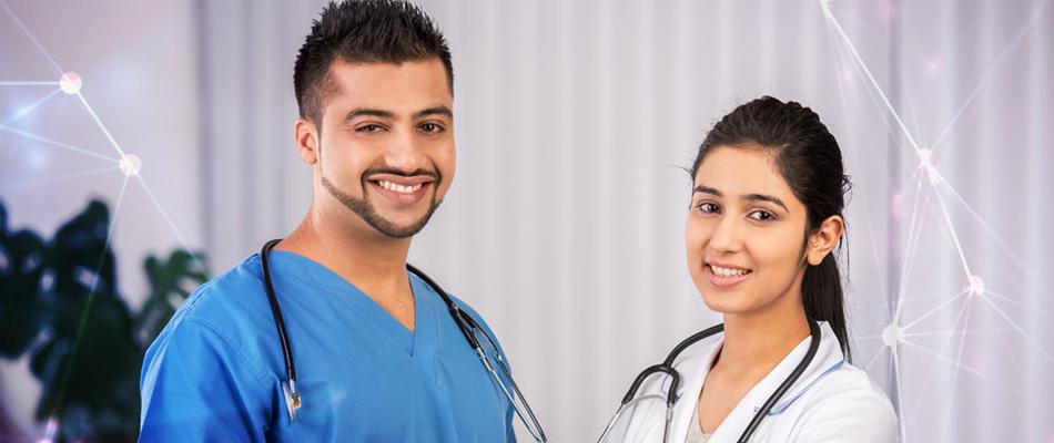 Doctor Directory